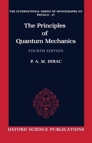 Baym Lectures On Quantum Mechanics Download
