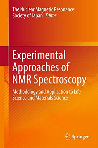 Nutation NMR of half-integer quadrupole spins