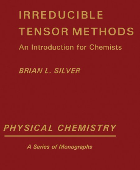 Irreducible Tensor Methods: an introduction for chemists