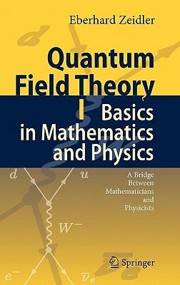 Books about quantum mechanics