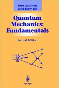 numerical methods for engineers 6th edition solution manual free