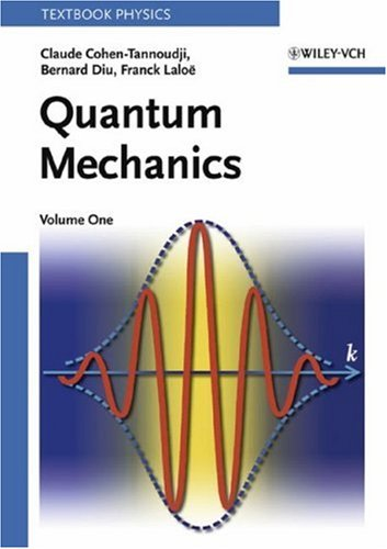 edmonds angular momentum in quantum mechanics pdf