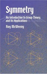 Symmetryan introduction to group theory and its applications