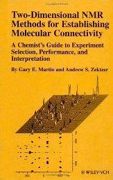 Principles of chemistry munowitz